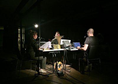 Konzert,Kulturfabrik Hainburg